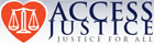 Access Justice company
